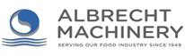 Albrecht Machinery